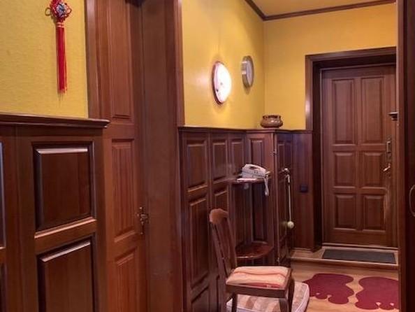 Продам дом, 139 м2, Иркутск. Фото 6.