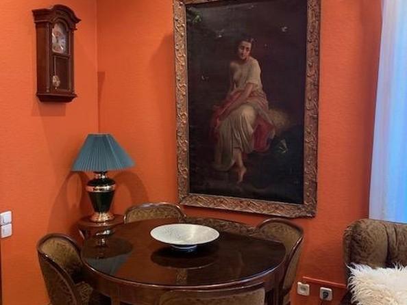 Продам дом, 139 м2, Иркутск. Фото 7.