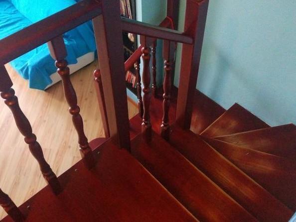 Продам коттедж, 175 м2, Иркутск. Фото 8.