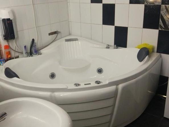 Продам коттедж, 175 м2, Иркутск. Фото 11.