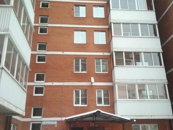 Продам нежилое универсальное помещение, 107 м2, Байкальская ул, 293/3. Фото 9.