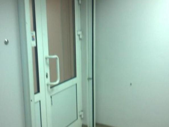 Продам нежилое универсальное помещение, 107 м2, Байкальская ул, 293/3. Фото 12.