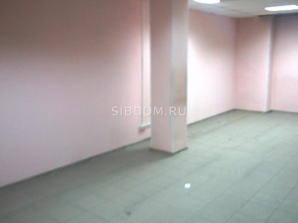Продам нежилое универсальное помещение, 107 м2, Байкальская ул, 293/3. Фото 15.