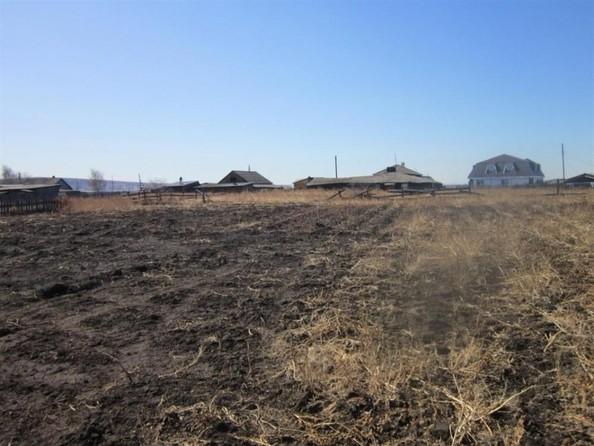 Продам  земельный участок, 10 соток, Грановщина. Фото 3.