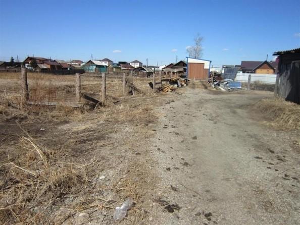 Продам  земельный участок, 10 соток, Грановщина. Фото 4.