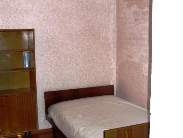 Продам дом, 30 м2, Иркутск. Фото 4.