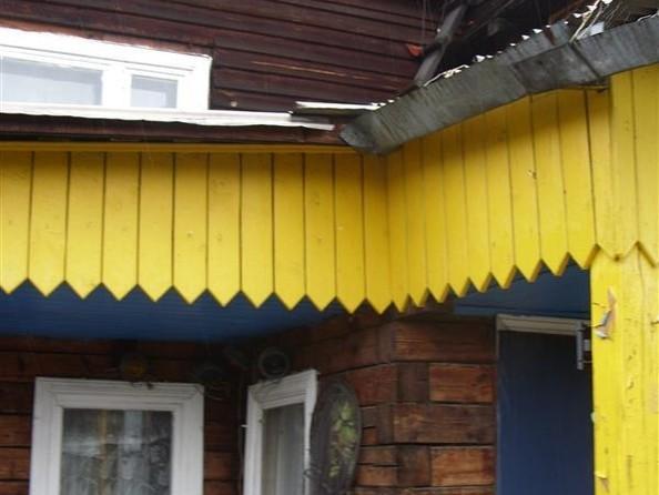 Продам дом, 116 м2, Иркутск. Фото 24.