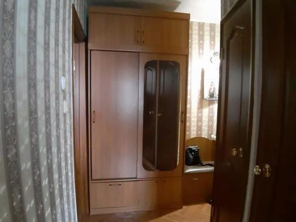 Продам 2-комнатную, 44 м2, Мира ул, 101. Фото 5.