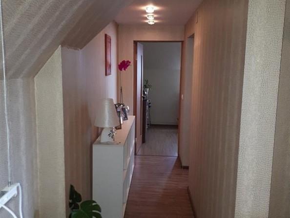 Продам 3-комнатную, 82.8 м2, Талалихина проезд, 34. Фото 4.