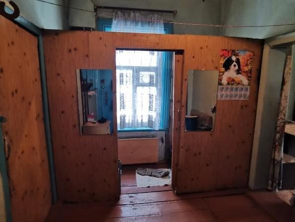 Продам 3-комнатную, 29.6 м2, Терешковой ул, 5. Фото 11.