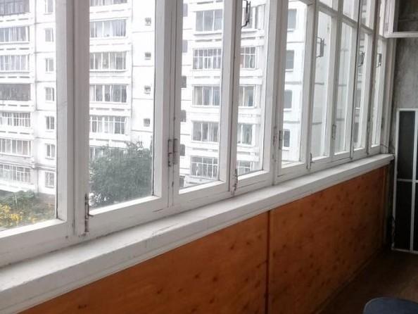 Сдам в аренду 2-комнатную квартиру, 48 м2, Иркутск. Фото 7.