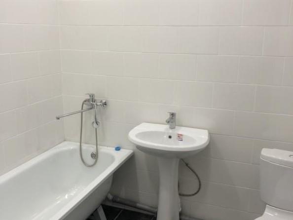 Продам 1-комнатную, 27 м2, Березовый мкр, 98. Фото 4.