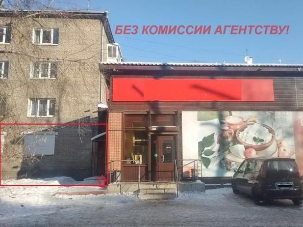 Сдам офис, 83 м2, Академика Образцова ул, 4. Фото 1.