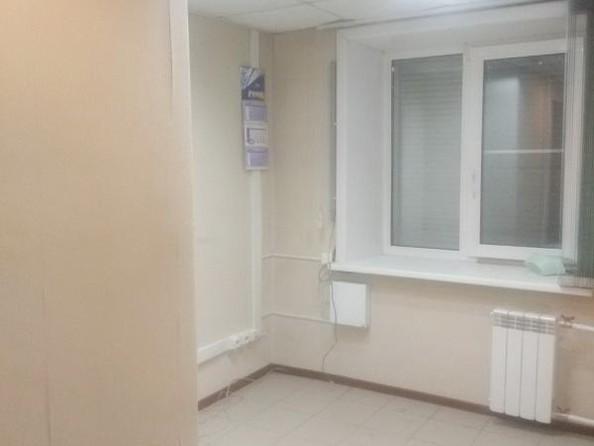 Сдам офис, 83 м2, Академика Образцова ул, 4. Фото 6.