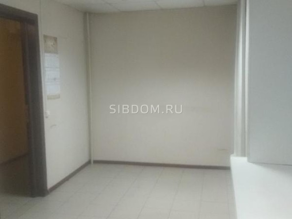 Сдам офис, 83 м2, Академика Образцова ул, 4. Фото 20.