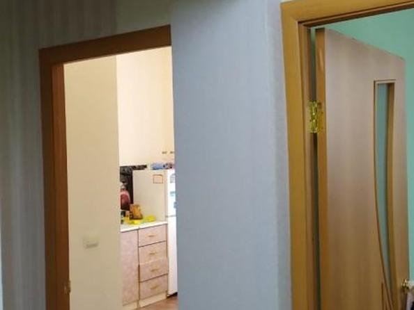 Продам 1-комнатную, 36.1 м2, Березовый мкр, 104. Фото 4.