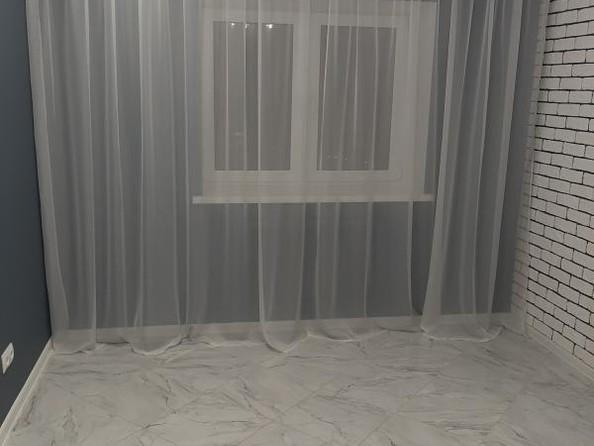Продам 2-комнатную, 60.4 м2, Железнодорожная 4-я ул, 57. Фото 8.
