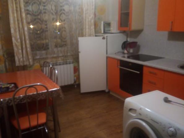 Продам 1-комнатную, 32.6 м2, Академика Алексея Окладникова пер, 5. Фото 5.