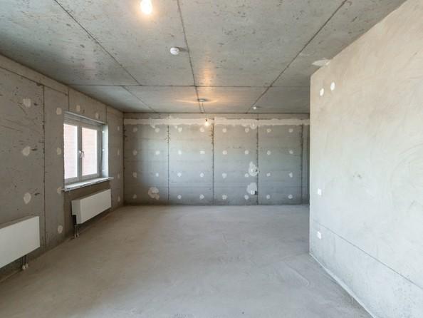 Продам 3-комнатную, 88 м2, Топкинский мкр, 73. Фото 5.