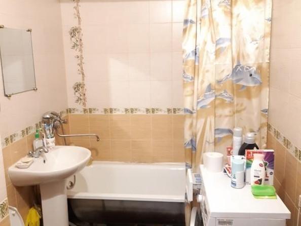 Продам 1-комнатную, 43 м2, Дыбовского ул, 8/4. Фото 4.