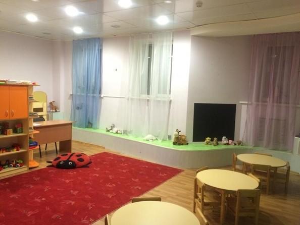 Сдам нежилое универсальное помещение, 215.2 м2, Ядринцева ул, 31. Фото 3.