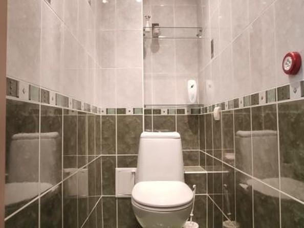 Продам 3-комнатную, 57.8 м2, Помяловского ул, 17. Фото 9.