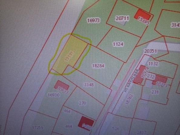 Продам  земельный участок, 5 соток, Иркутск. Фото 1.