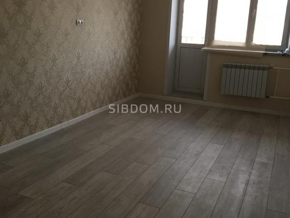 Продам 1-комнатную, 50 м2, Березовый мкр, 184. Фото 11.
