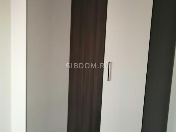 Сдам в аренду 2-комнатную квартиру, 40 м2, Иркутск. Фото 5.