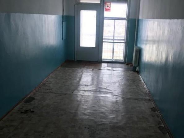 Продам 1-комнатную, 39.5 м2, 1-й Советский пер, 1а. Фото 13.