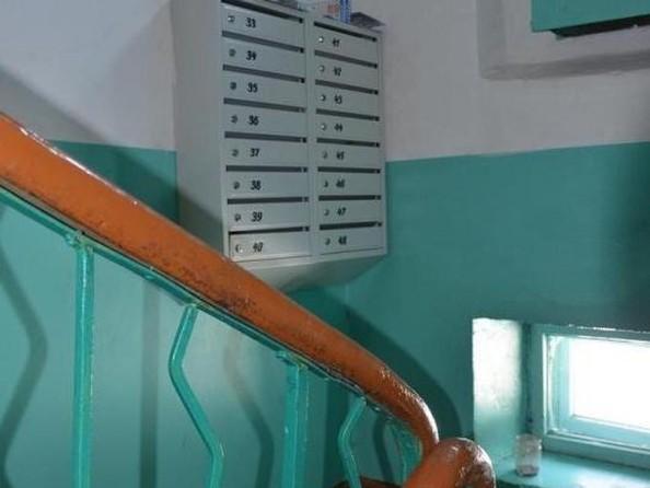 Продам 2-комнатную, 42.6 м2, Советская ул, 65. Фото 12.