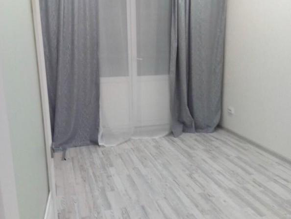 Продам 1-комнатную, 39 м2, Рябикова б-р, 102. Фото 1.