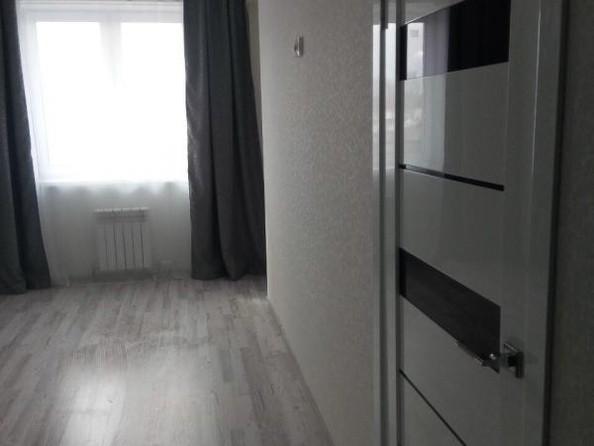 Продам 2-комнатную, 32.7 м2, Академика Герасимова, 3. Фото 1.