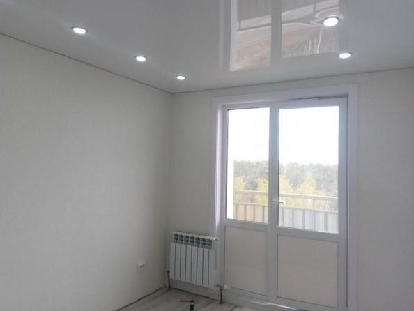 Продам 2-комнатную, 32.7 м2, Академика Герасимова, 3. Фото 6.