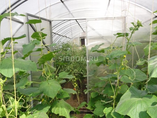 Продам дом, 24 м2, Иркутск. Фото 10.