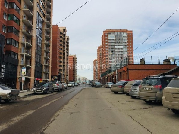 Продам 2-комнатную, 46.7 м2, Юрия Тена проезд, 24. Фото 8.
