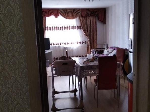 Продам 3-комнатную, 70.5 м2, Сурнова ул, 30/10. Фото 14.