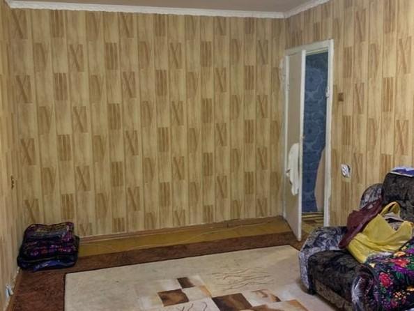 Продам 2-комнатную, 43.5 м2, Терешковой ул, 31. Фото 1.