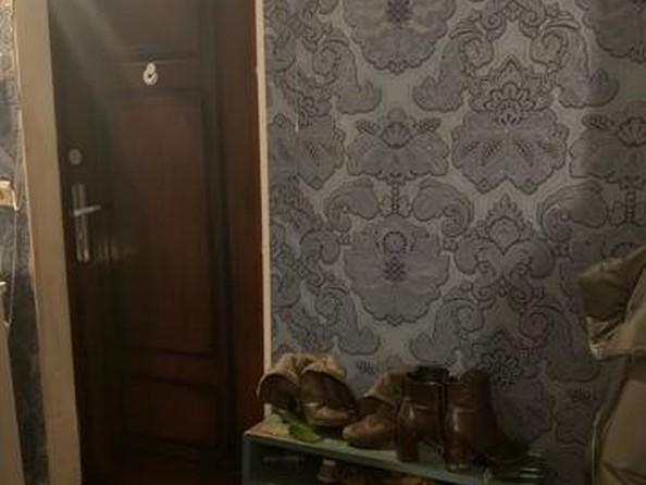Продам 2-комнатную, 43.5 м2, Терешковой ул, 31. Фото 6.