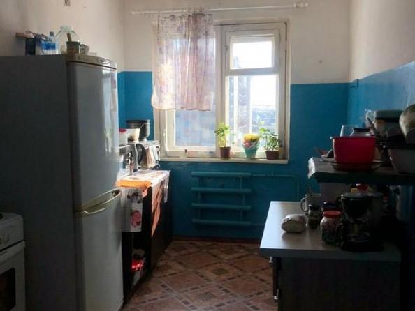 Продам комнату, 10 м2, Баумана ул, 176. Фото 3.