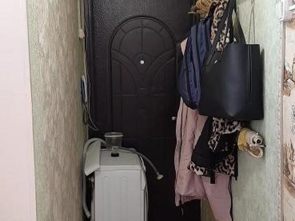 Продам комнату, 18 м2, Ледовского ул, 3а. Фото 4.