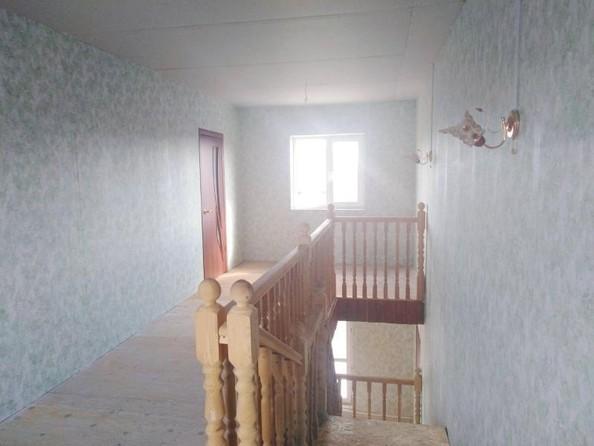 Продам дом, 180 м2, Грановщина. Фото 2.