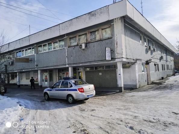 Продам помещение свободного назначения, 122.2 м2, Ржанова ул, 25а. Фото 1.
