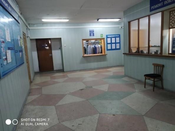 Продам нежилое универсальное помещение, 122.2 м2, Ржанова ул, 25а. Фото 2.