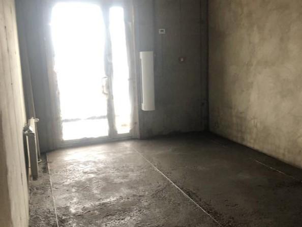 Сдам офис, 132 м2, Байкальская ул, 346/6. Фото 5.