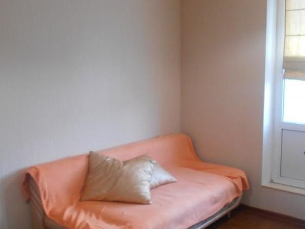 Сдам в аренду 2-комнатную квартиру, 70 м2, Иркутск. Фото 9.