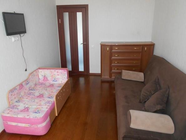 Сдам в аренду 2-комнатную квартиру, 70 м2, Иркутск. Фото 6.