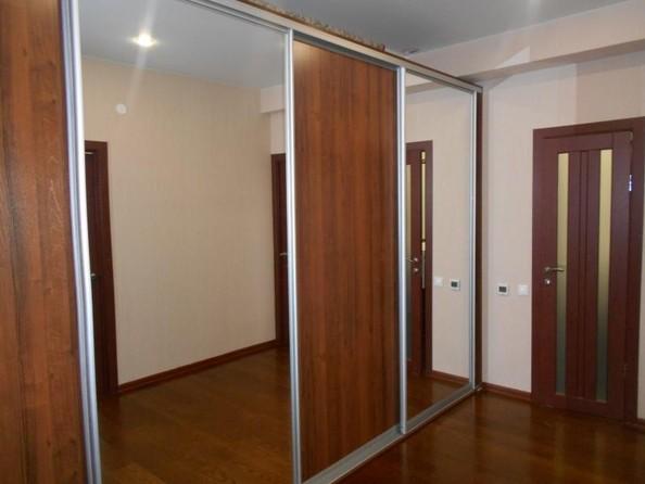 Сдам в аренду 2-комнатную квартиру, 70 м2, Иркутск. Фото 22.