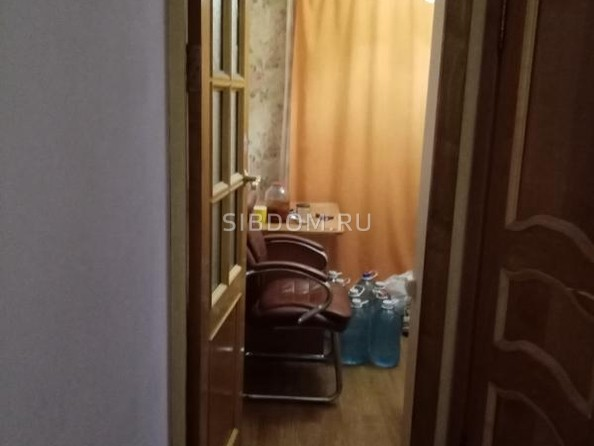 Продам 2-комнатную, 44 м2, 2-й Городок тер, 17. Фото 9.