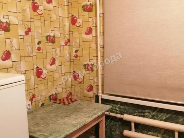 Сдам в аренду 2-комнатную квартиру, 45 м2, Иркутск. Фото 6.